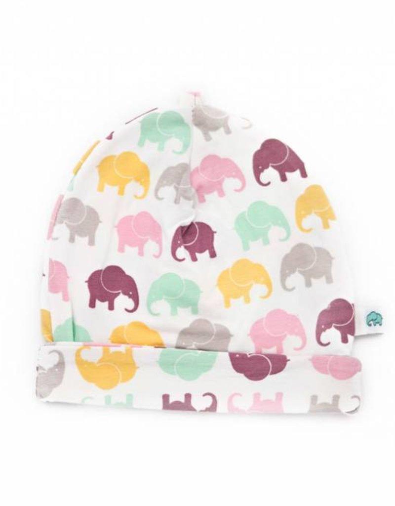 Elephant Moon LLC Hat