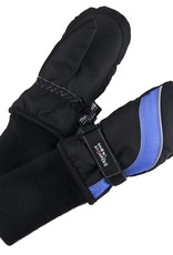 SnowStopper Winter Sports Mitten