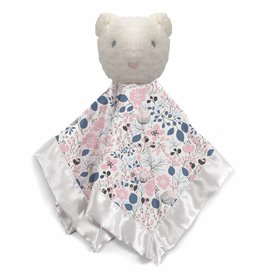 Magnificent Baby Cambridge Floral Lovey