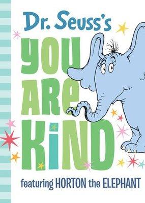 Penguin Random House, LLC You Are Kind