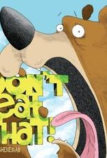 Penguin Random House, LLC Don't Eat That