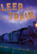 Penguin Random House, LLC Sleep Train