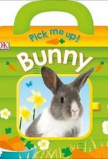 Penguin Random House, LLC Pick Me Up Bunny