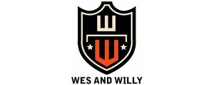 Wes and Willy