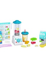 Melissa & Doug, LLC Smoothie Make Blender Set