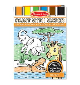 Melissa & Doug, LLC paint with water
