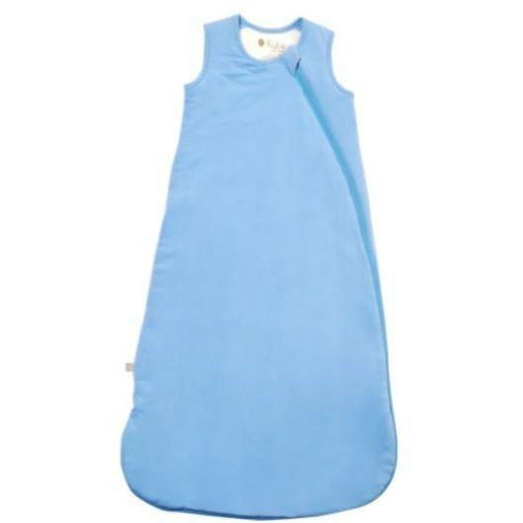 Kyte Baby Kyte 1.0 Sleep Bag