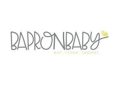 Bapron Baby