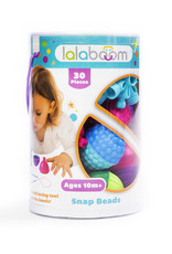 Fat Brain Toy Co Lalaboom 30pc Set