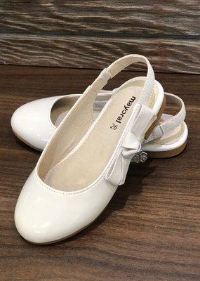 Mayoral USA Ballet Flats
