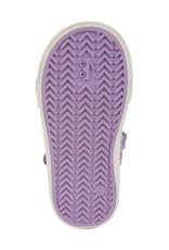 SEE KAI RUN* Saylor Mary Jane Purple