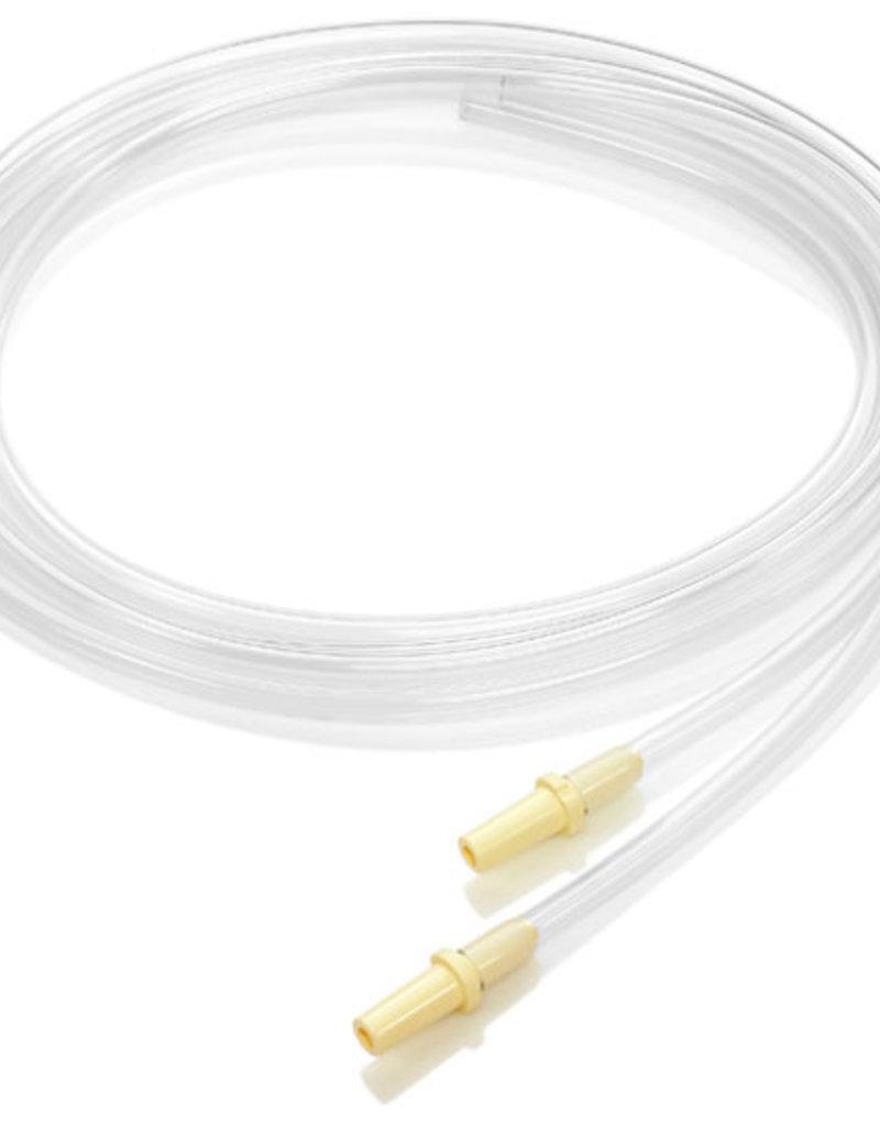 Medela, Inc. 2pk PIS tubing Original