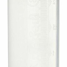 Medela, Inc. Breastmilk Freezer Pack