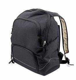 Medela, Inc. Pump in Style Advanced Backpack