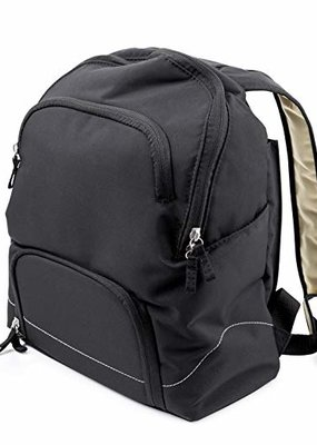 Medela, Inc. Pump in Style Advanced Backpack