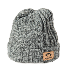 Appaman Grey Marled Field Hat