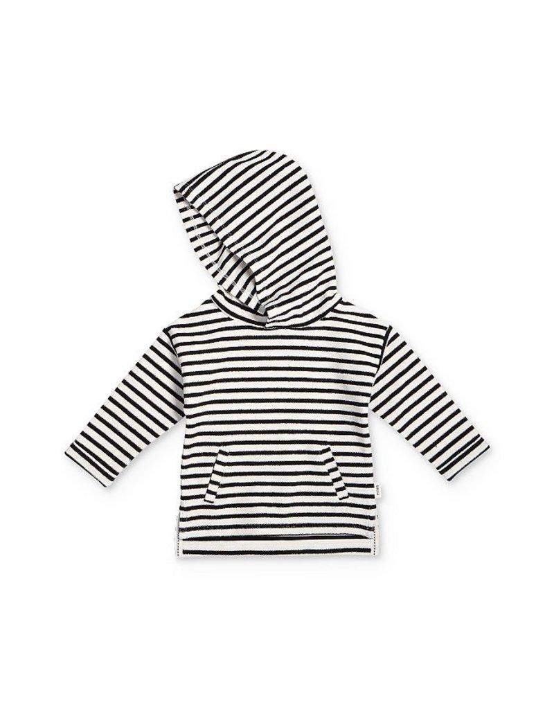 Petit lem Be Kind Rewind hooded sweatshirt