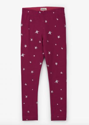 Hatley Twinkle Star Leggings