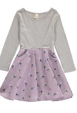 Vignette Tweet Merilee Dress