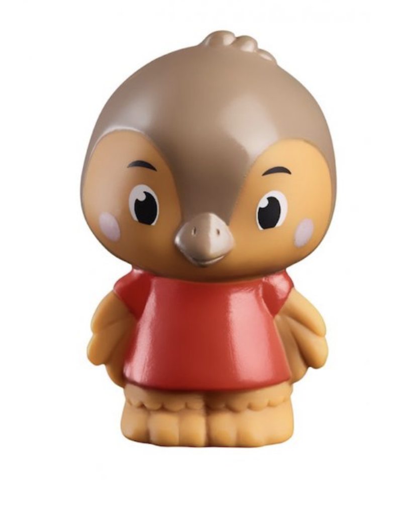 Fat Brain Toy Co Timber Tots Twitwit Family