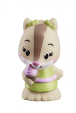 Fat Brain Toy Co Timber Tots Nut Nut Family
