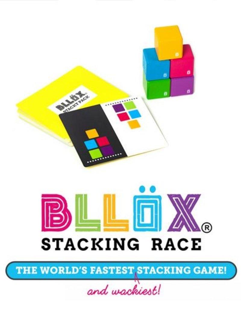 Mobi Games Bllox