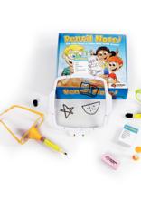 Fat Brain Toy Co Pencil Nose