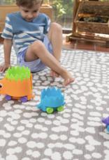 Fat Brain Toy Co Hiding Hedgehogs