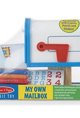 Melissa & Doug, LLC My Own Mailbox