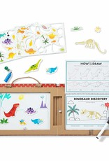 Melissa & Doug, LLC Play, Draw, Create