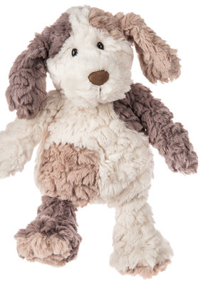 Mary Meyer Sm. Cooper Putty Pup