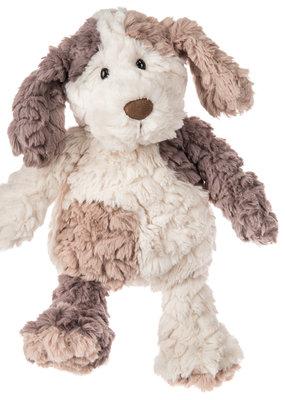 Sm. Cooper Putty Pup
