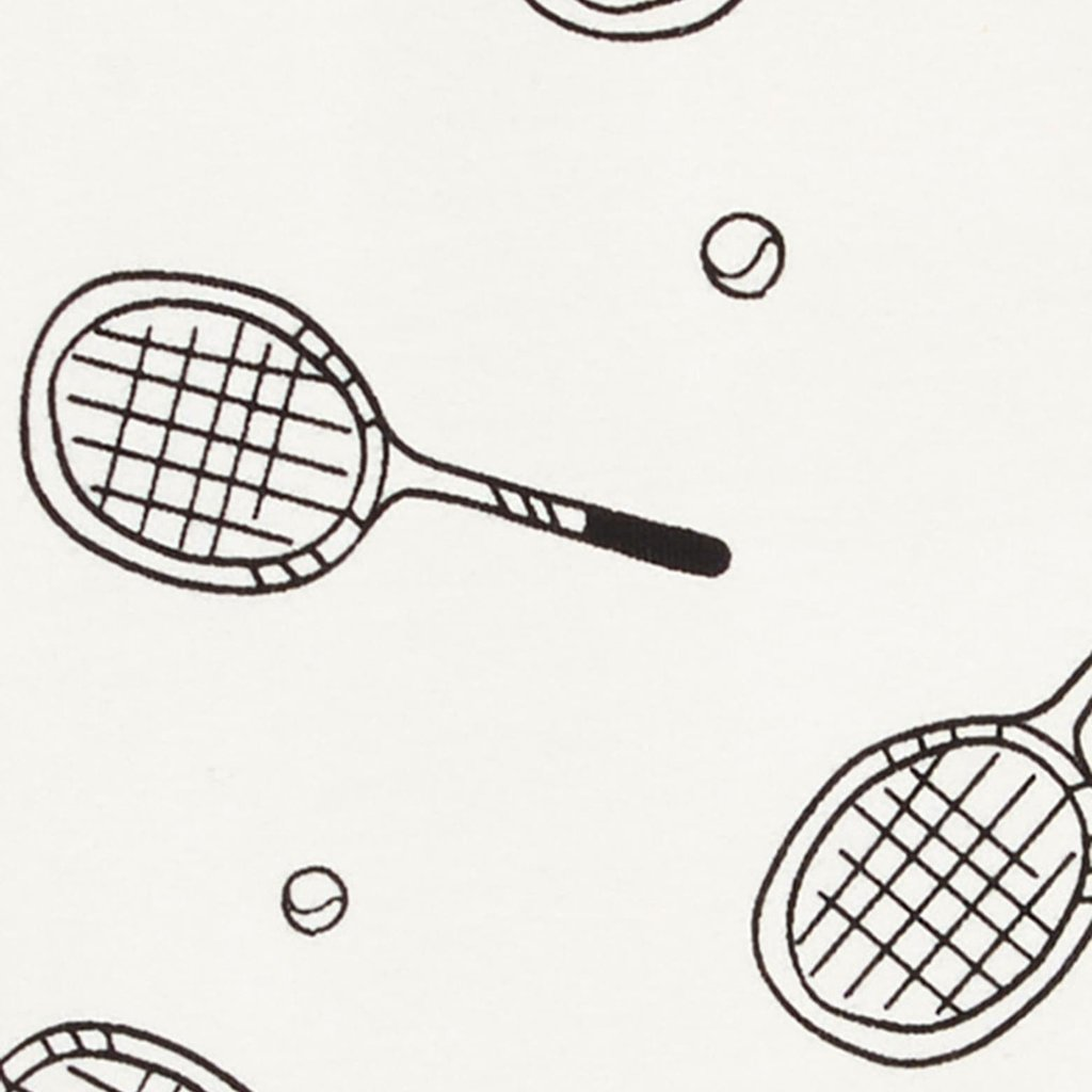Petit lem Racket Club Dress