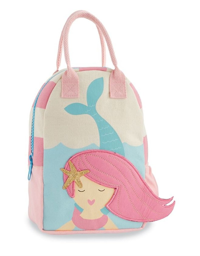 Mud Pie Mudpie Backpack
