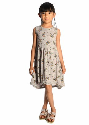 Appaman Naxios Dress Butterflies