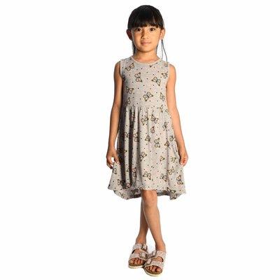 Appaman Naxios Dress Butterflies