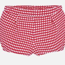 Mayoral USA Apple Shorts