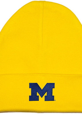 Creative Knitwear Michigan Knit Cap