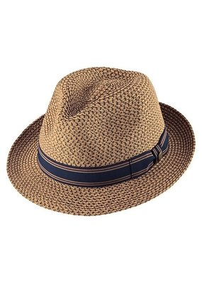 Millymook Boys Fedora