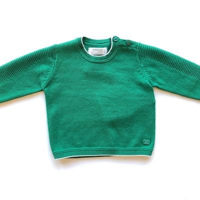Mayoral USA Amazon Sweater