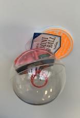 Toysmith Light Up Mini Basketball