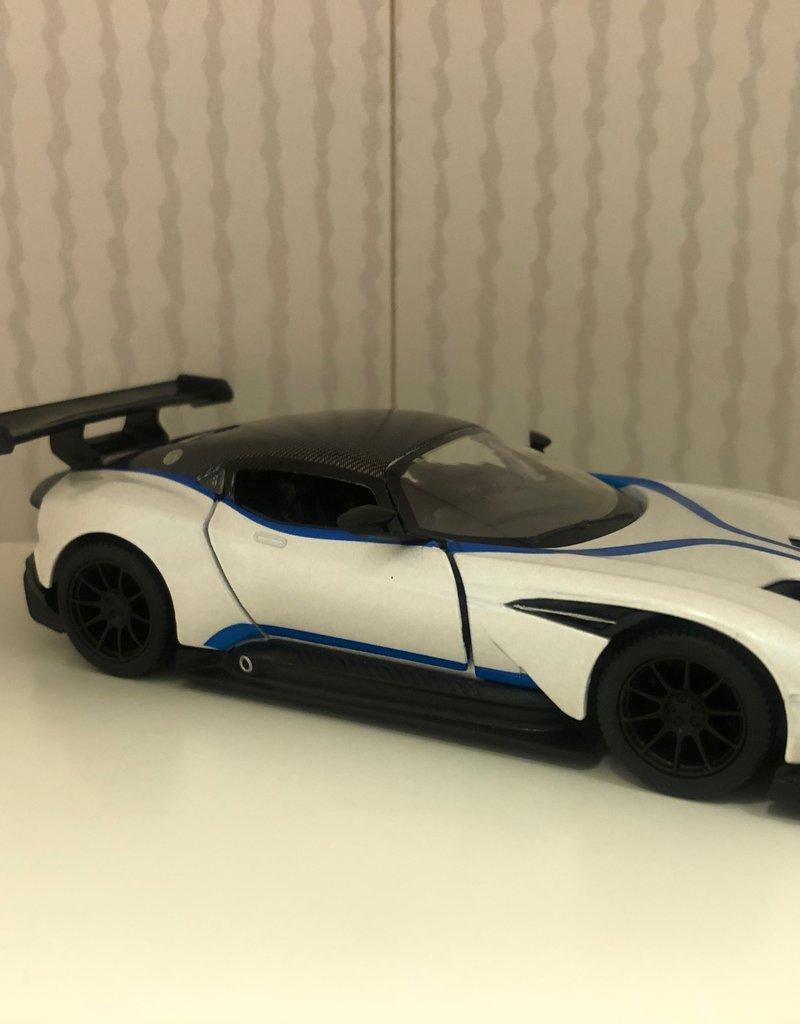 Toysmith Aston Martin Vulcan