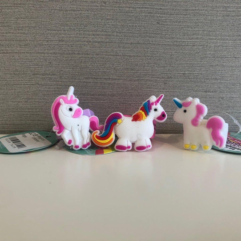 Toysmith Magical Unicorn Rings