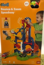 Toysmith Go Grippers Speedway