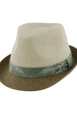 Millymook Boys Fedora Hat