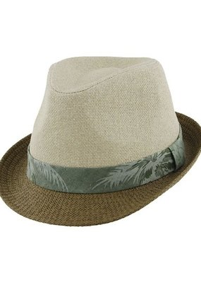 Millymook Boys Fedora Hat