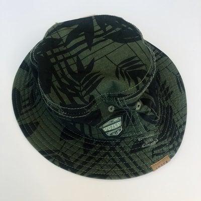Millymook Boys Bucket Hat