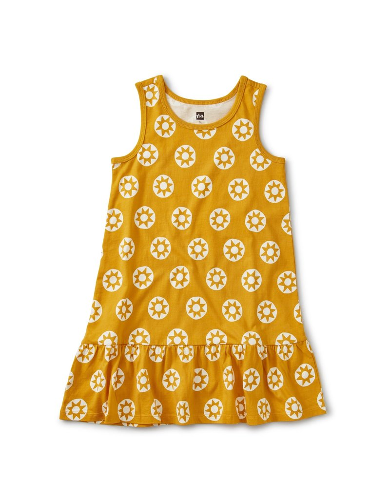 Tea Collection Tank Dress