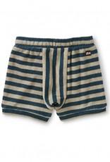 Tea Collection Terry Cloth Baby Short