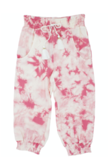 Feather 4 Arrow Castaway Beach Pant